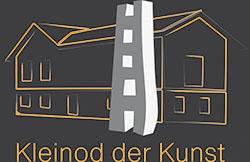 Kulturhaus Holzapfel