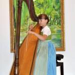 Musikschule Emertsham